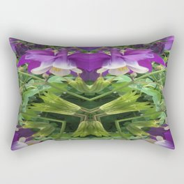 Aquila Rectangular Pillow