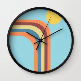 Vintage classic Wall Clock