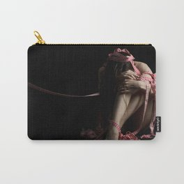 fetish Carry-All Pouch