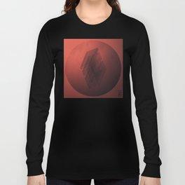 H13-V2 Long Sleeve T-shirt
