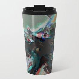 Maenad Travel Mug