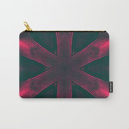 Vampiric Vibes Carry-All Pouch