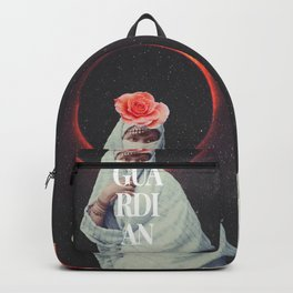 Guardian Backpack
