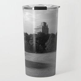 Prospect Park Travel Mug