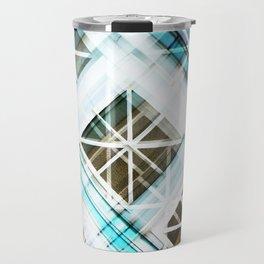 Brilliant Shinny Thing Travel Mug