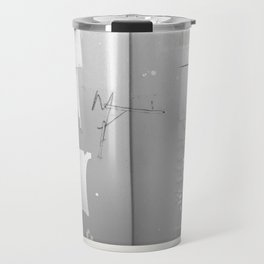 Syntax 9 Travel Mug