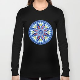 Dream Keepers Long Sleeve T-shirt