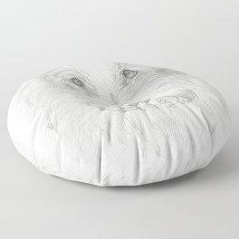 morrison Floor Pillow