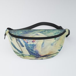 SwanSong Fanny Pack