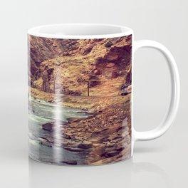 Royal Gorge Coffee Mug