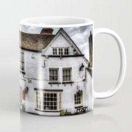 The Bull Pub Coffee Mug