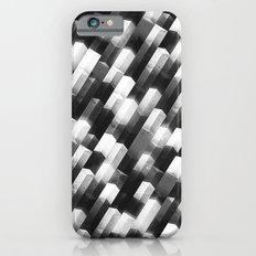 we gemmin (monochrome series) Slim Case iPhone 6s