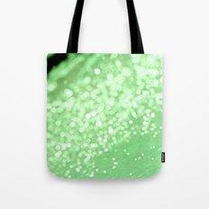 Emerald Coast Tote Bag