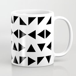 your way Coffee Mug
