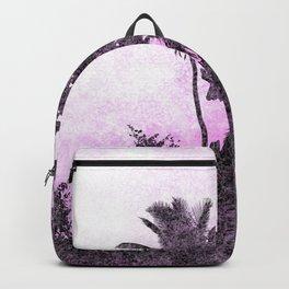 Design 101 Backpack