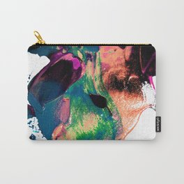 Paint Mixing Carry-All Pouch