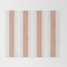 A16251017824 Throw Blanket