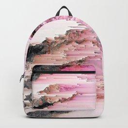 R E M N A N T S Backpack