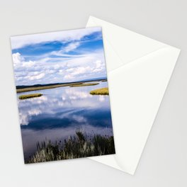 The Ranch II Stationery Cards