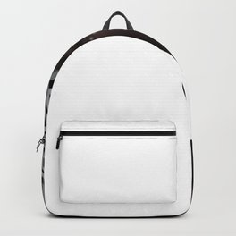 The Silent Brother Backpack