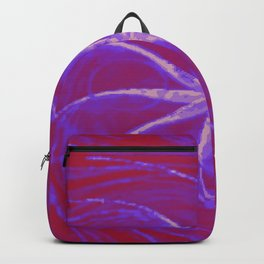 Psychedelica Chroma VI Backpack