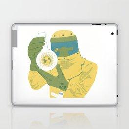 Vivarium? Laptop & iPad Skin