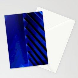 Blue Horizon Stationery Cards