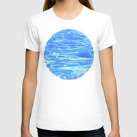 portal T-shirts featuring Portal by Bente