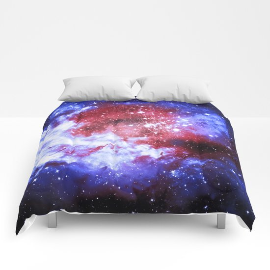 β Horus Comforters