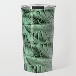 Cactus wall Travel Mug