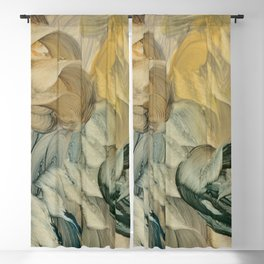Agnayi Blackout Curtain