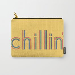 Chillin' Carry-All Pouch