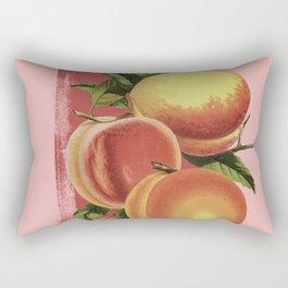 Reinvention II Rectangular Pillow