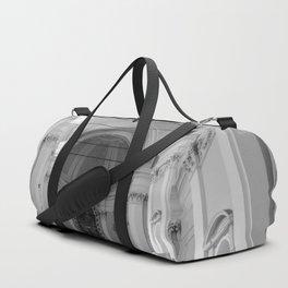 l.02 Duffle Bag