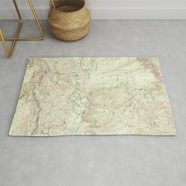 CA Riverton 101913 1950 24000 geo Rug