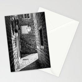 Budva Stationery Cards