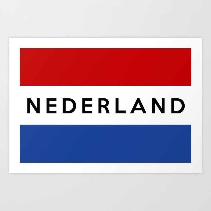 Image result for Netherlands name