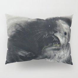 Dimigor Pillow Sham