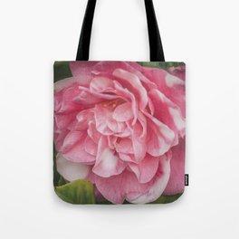 Pink Dream, Rose Photography, Rose Art, Nature Photography, Flower Print, Floral Print, Nature Print Tote Bag