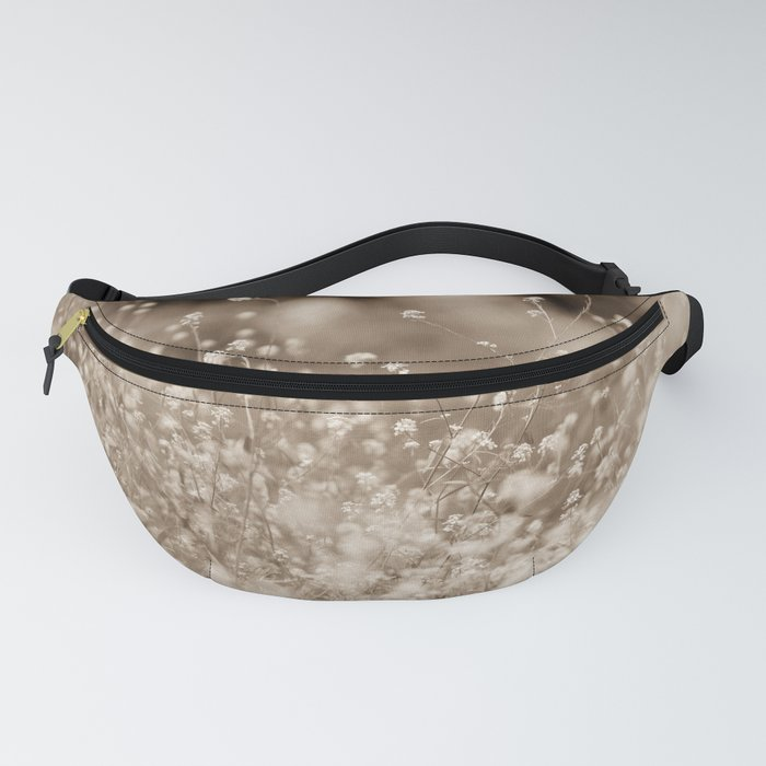 Wildly Fanny Pack