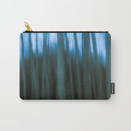 In the forest XXII Carry-All Pouch