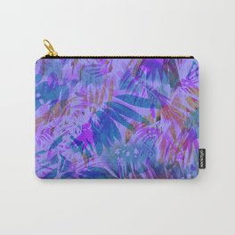 Palmtastic Purple Carry-All Pouch