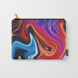 SPEAK OF THE DEVIL Carry-All Pouch