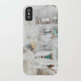 Delight iPhone Case