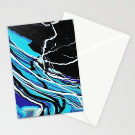 Infinity One Stationery Cards