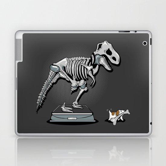 Mine! Laptop & iPad Skin