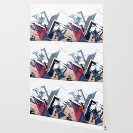 92418 Wallpaper