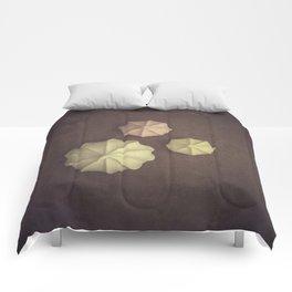 Meringues Comforters