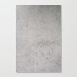 WALL V4 Canvas Print