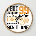 99 Problems with Crypto? by cryptolife